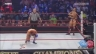 Daniel Bryan Vs The Miz - N.O.C 2010 [HQ]