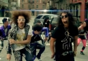 LMFAO feat. Lauren Bennett, GoonRock - Party Rock Anthem