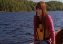 Rock Kampı (Camp Rock) PART 6 -DİZİ TADINDA FİLM-