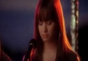 Rock Kampı (Camp Rock) PART 4 -DİZİ TADINDA FİLM-