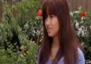 Rock Kampı (Camp Rock) PART 1   -DİZİ TADINDA FİLM-
