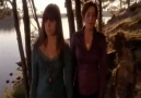 Rock Kampı (Camp Rock) PART 7 -DİZİ TADINDA FİLM-