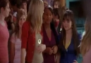 Rock Kampı (Camp Rock) PART 2   -DİZİ TADINDA FİLM-